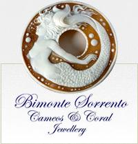 Bimonte Sorrento